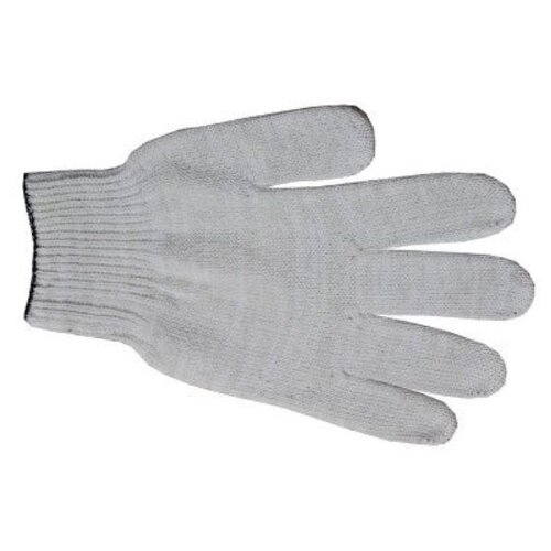 Перчатки NEWTON per1-10 10 шт. серый перчатки newton per 2 10 3 3 х ниточные с пвх точка