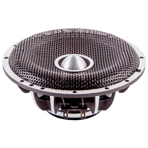 Автомобильная акустика SWAT SP PRO-6N