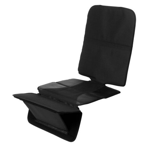 Защитная накладка для автомобильного сиденья Osann FeetUp с подножкой