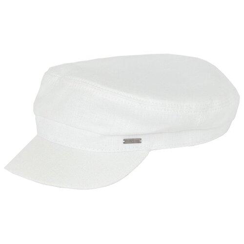 Кепка FiNN FLARE S20-21405 размер 57, белый
