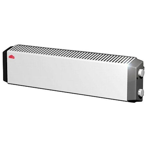 Конвектор Frico TWT 11021 белый/серый