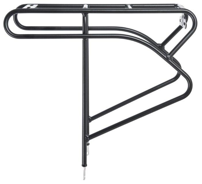 Задний багажник на велосипед OXFORD Adjustable Luggage