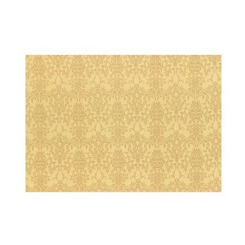 Ткань PePPY ROCOCO SWEET для пэчворка фасовка 50 х 55 см 130 г/кв.м 31364 50