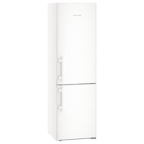 Фото - Холодильник Liebherr CBN 4835 холодильник liebherr 5215 20 001 белый