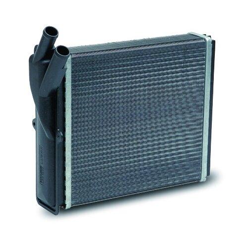 Радиатор отопителя Luzar LRh 0123