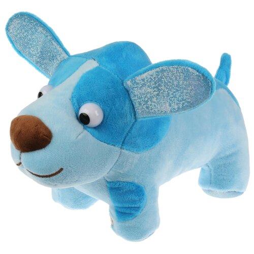 Купить Мягкая игрушка Мульти-Пульти Собачка Гав-Гав без чипа 20 см, Мягкие игрушки