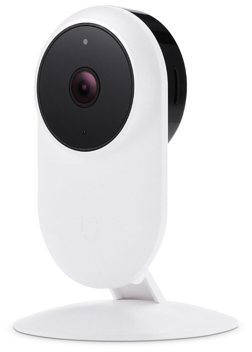 Сетевая камера Xiaomi Mi Home Security Camera Basic 1080P