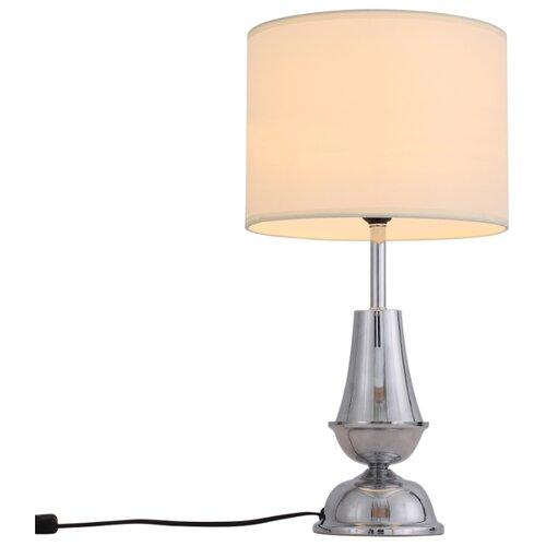 Настольная лампа ST Luce Diritta 187.104.01 настольная лампа st luce sl695 504 01