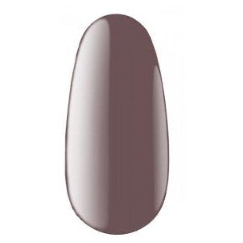 Купить Гель-лак для ногтей Kodi Basic Collection, 8 мл, 100 CN Кофе с молоком, эмаль