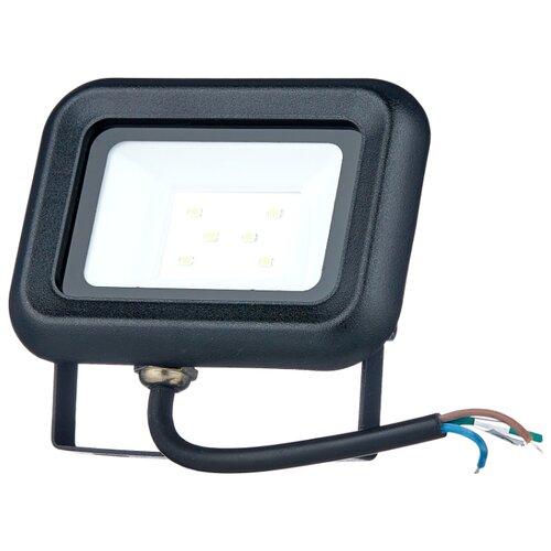 цена на Прожектор светодиодный 10 Вт ASD СДО-07-10 (10Вт 6500К 800Лм)