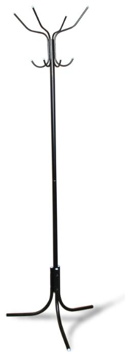 Напольная вешалка Sheffilton 14232