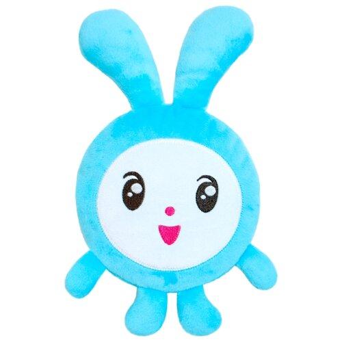 Купить Игрушка-грелка Мякиши Малышарики Крошик 25 см, Мягкие игрушки