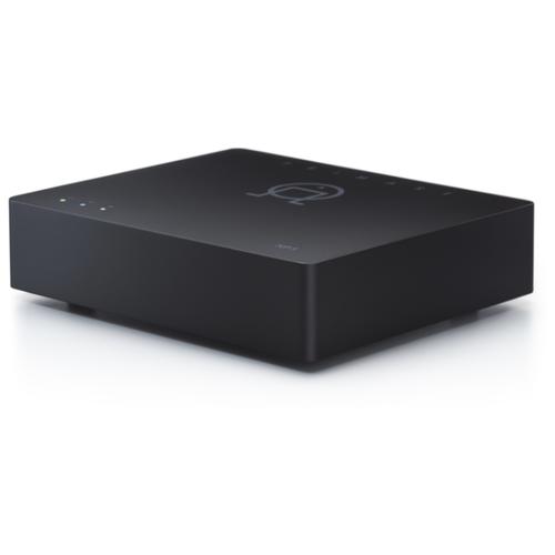 Сетевой аудиоплеер Primare NP5, черный