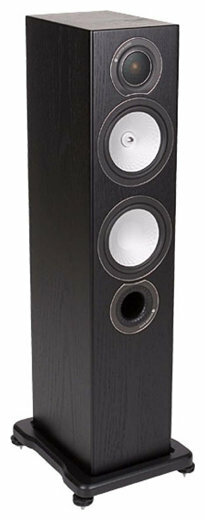 Акустическая система Monitor Audio Silver RX6