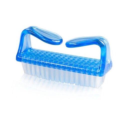 TNL Professional Щетка для удаления пыли средняя в индивидуальной упаковке в ассортименте