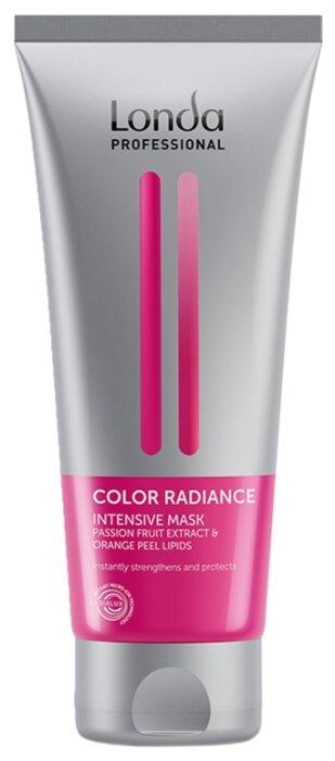 Londa Professional COLOR RADIANCE Интенсивная маска для окрашенных волос