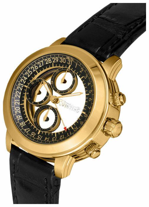 Часы стоимость quinting санкт скупка петербург часов