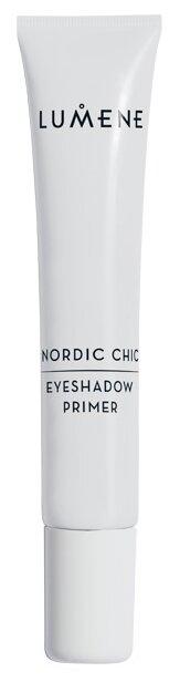 Lumene Праймер для макияжа век Nordic Chic
