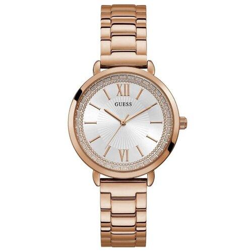 Наручные часы GUESS W1231L3 наручные часы guess w0775l8