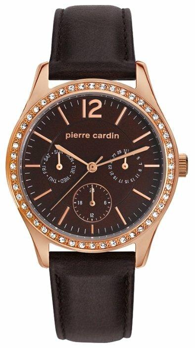 Наручные часы Pierre Cardin PC106952F12