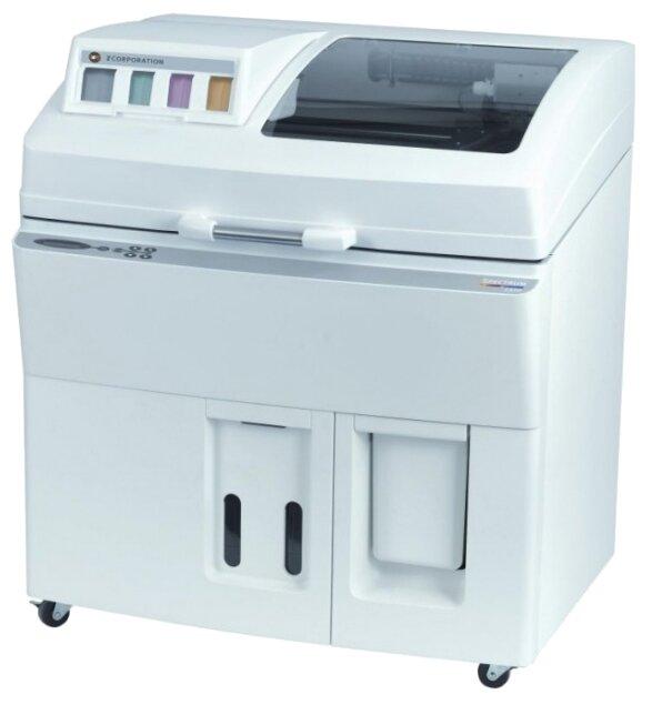 3D-принтер 3D Systems Spectrum Z510