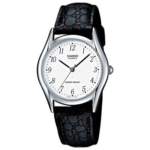 Наручные часы CASIO MTP-1154E-7B casio mtp 1154e 7b