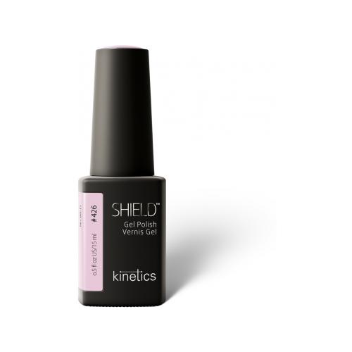 Купить Гель-лак для ногтей KINETICS SHIELD, 15 мл, #426 No Wi-Fi