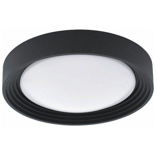 Eglo Накладной светильник Ontaneda 94784 eglo накладной светильник oropos 96238