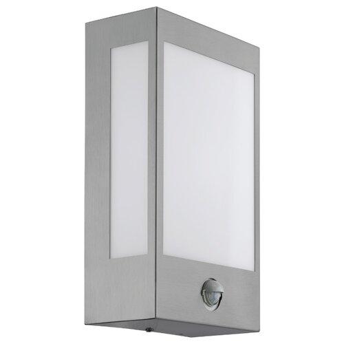 цена на Eglo Уличный настенный светильник Ralora 1 95989