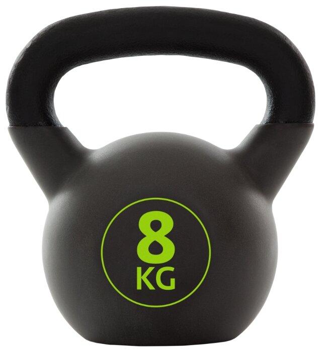 Torneo Гиря, 8 кг 1026-80
