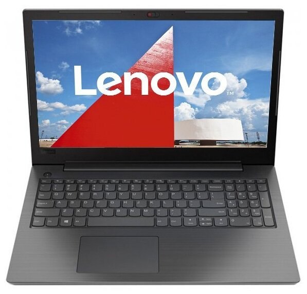 Ноутбук LENOVO IdeaPad 330-15IGM, 15.6