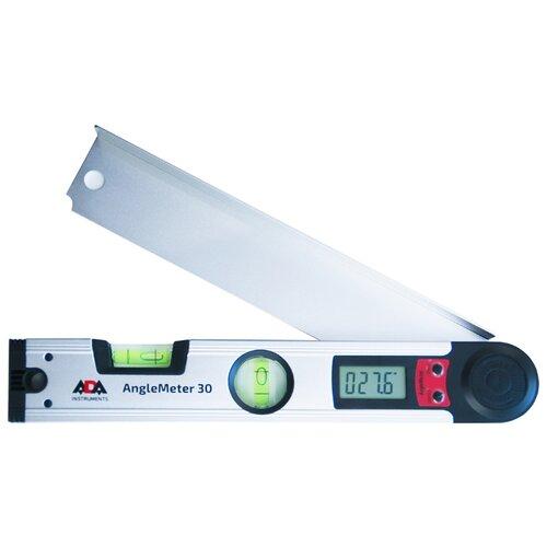Фото - Угломер электронный ADA instruments AngleMeter 30 ada
