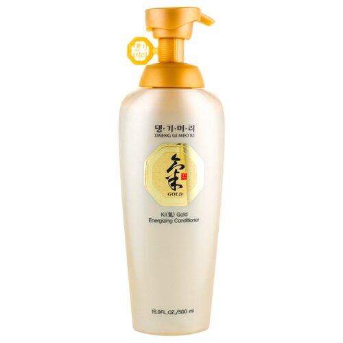 Daeng Gi Meo Ri кондиционер для волос RI Ki Gold Energizing Conditioner, 500 мл