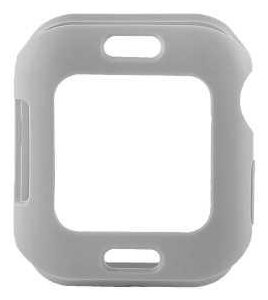Чехол COTEetCI для Apple Watch Series 4 44mm