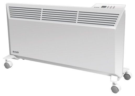 Конвектор Zilon ZHC-2000 E3.0 фото 1