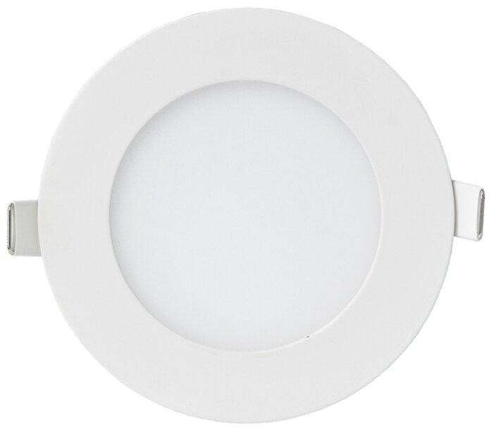 Светильник светодиодный In Home RLP-eco 6W 4000K IP40 4690612009995