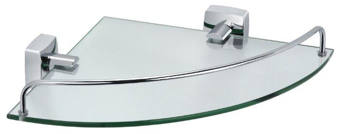 Полка Fixsen Kvadro FX-61303A
