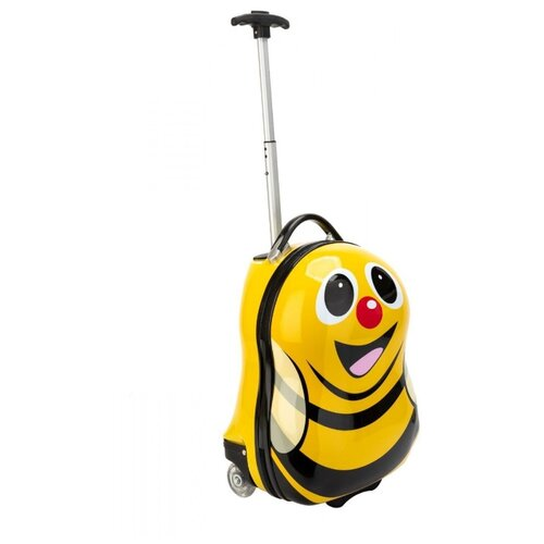 Чемодан BRADEX пчела недорого