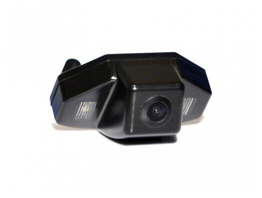 Камера заднего вида AVEL AVS321CPR/022
