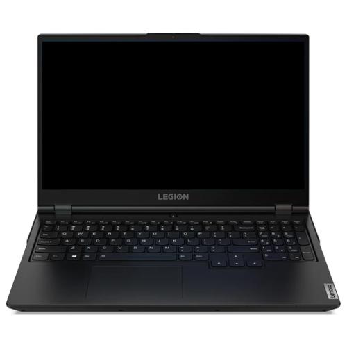 Купить Ноутбук Lenovo Legion 5 15ARH05H (82B1000TRK), phantom black