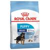 Корм для щенков Royal Canin для здоровья костей и суставов 15 кг (для крупных пород)
