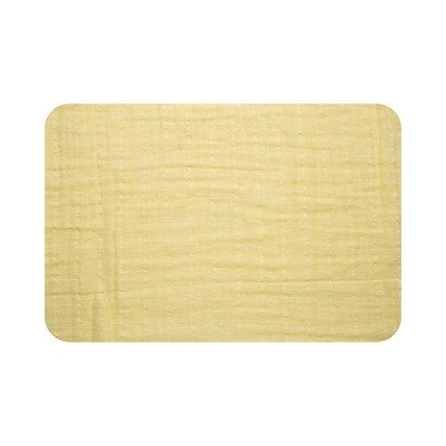 Ткани фасованные PEPPY (P - W) для пэчворка SOLID EMBRACE (марлевка) ФАСОВКА 100 x 125 см 120 г/кв.м 100% хлопок BANANA недорого