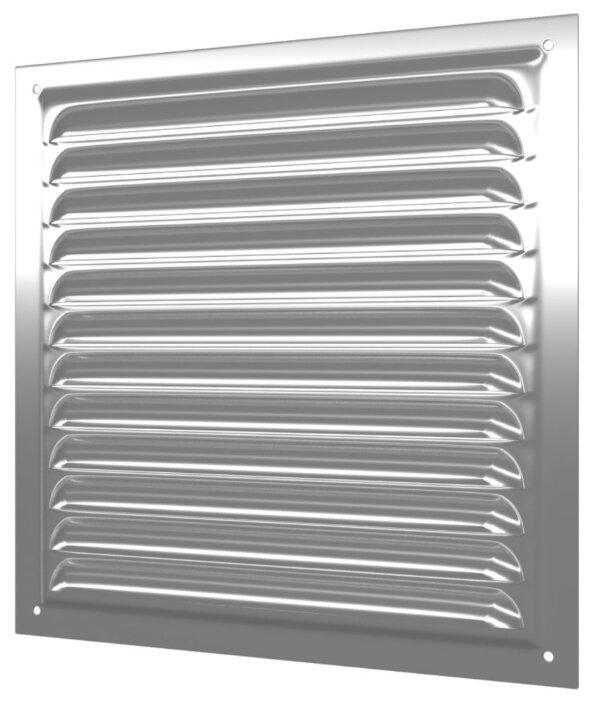Вентиляционная решетка ERA 3030МЦ 300 x 300 мм