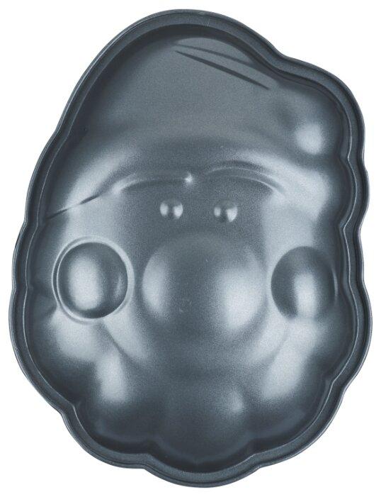 Форма для выпечки стальная Peterhof PH-15472 (28х21 см)