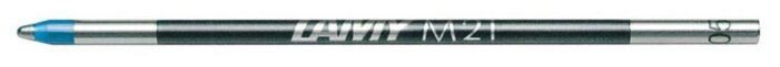 Стержень для шариковой ручки Lamy M21