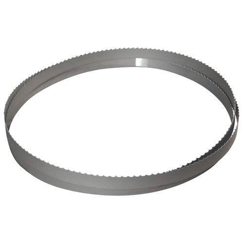 Фото - Пильная лента для ленточной пилы BAHCO 3851-20-0.9-H-4-4013 полотно для пилы bahco 3906 300 18 2p 2 шт