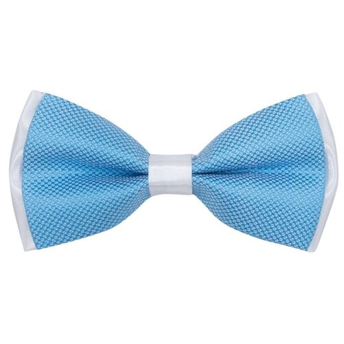Бабочка OTOKODESIGN 560 голубой 56019