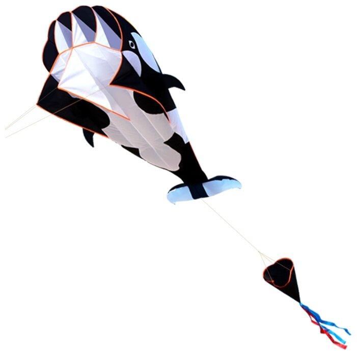 Воздушный змей BRADEX Касатка