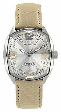 Наручные часы Chronotech RW0065