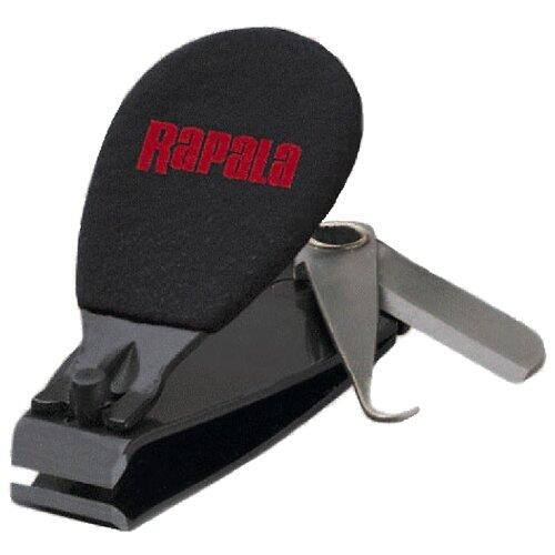 Кусачки для лески Rapala RFC-1